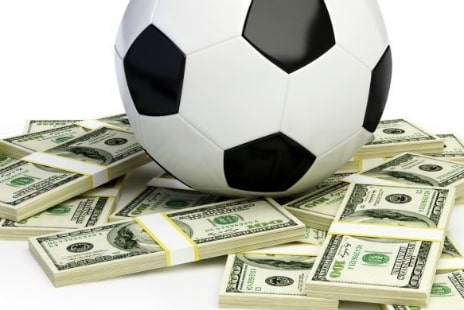 football betting sites tips to save money
